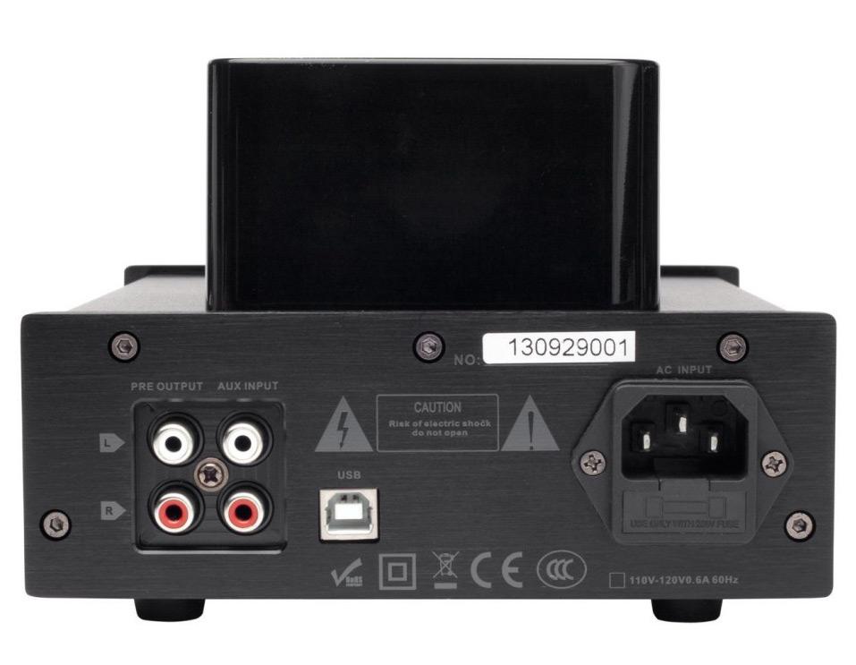 pangea-audio-HP201-Hybrid-Tube-Headphone-Amp-rear