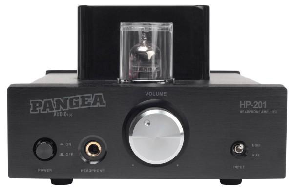 pangea audio hp-201