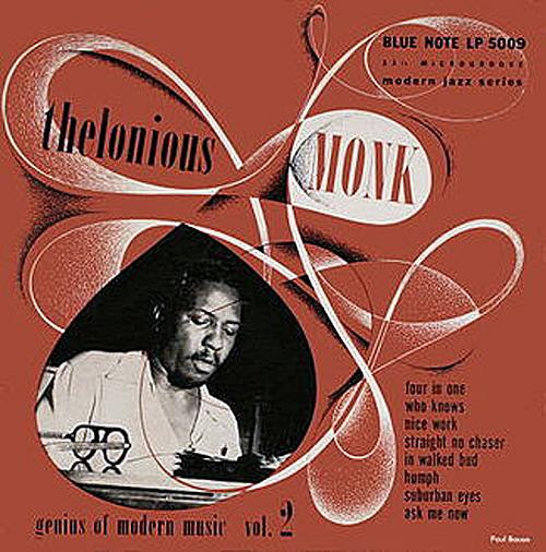 thelonious-Monk-2