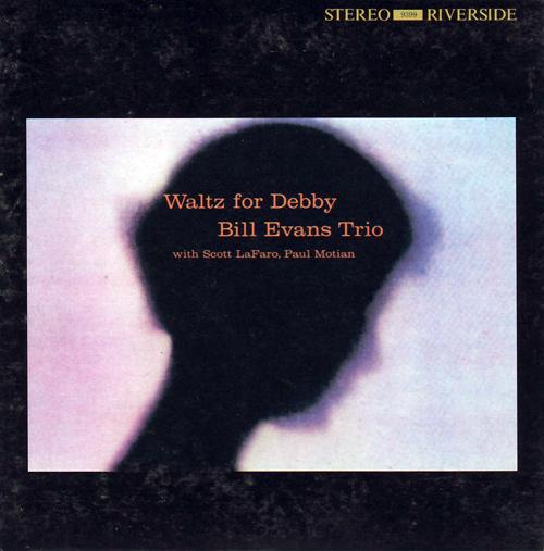 waltzfordebby-16