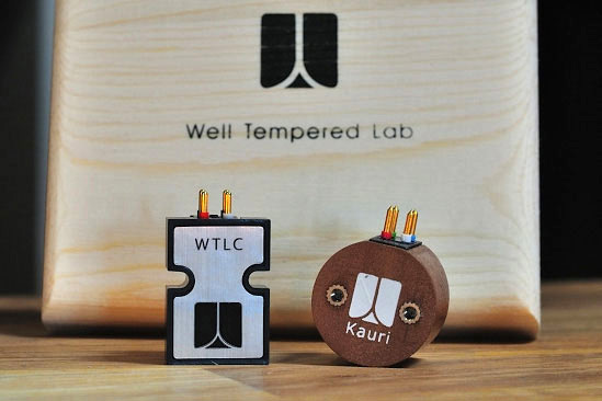 well-tempered-lab-tlc-kauri