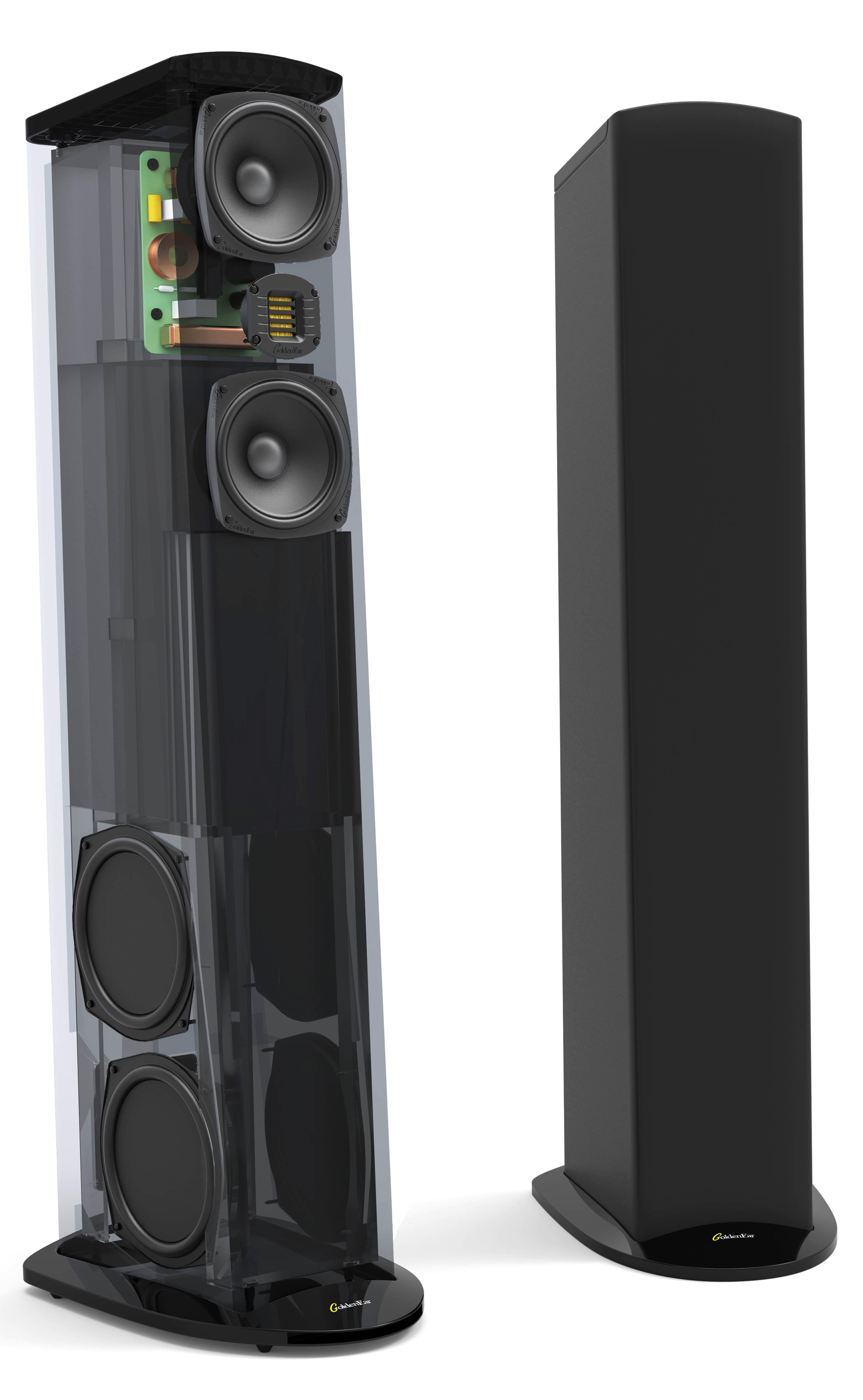 GoldenEar-Technology-Triton-Five-Tower