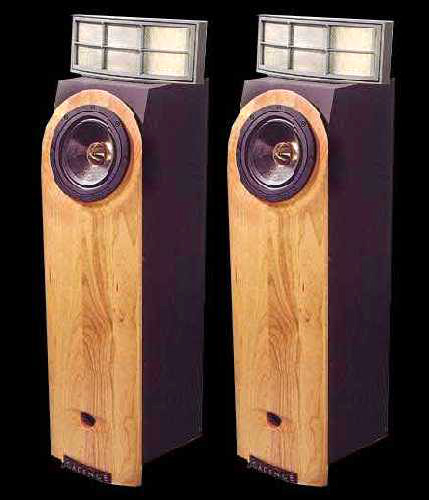 cadence-audio-avita