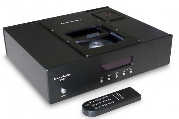 Icon-Audio-CDX2