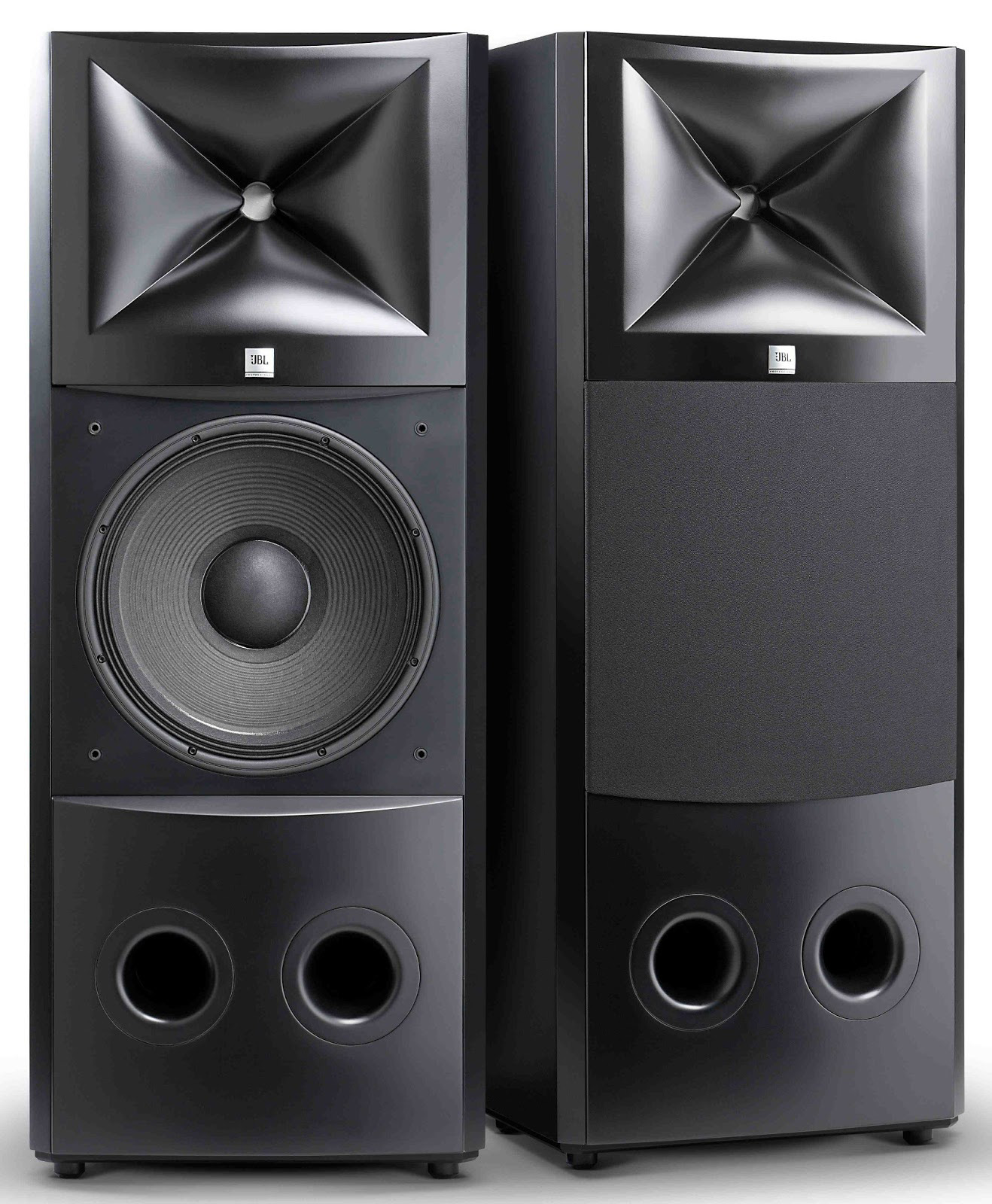JBL-M2-Master-Reference-Monitors