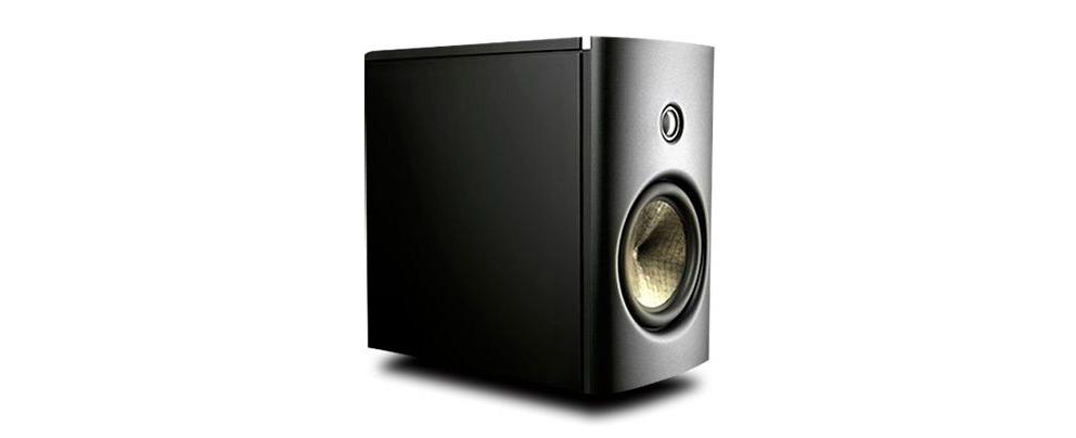 Magico-Q1-casse-monitor