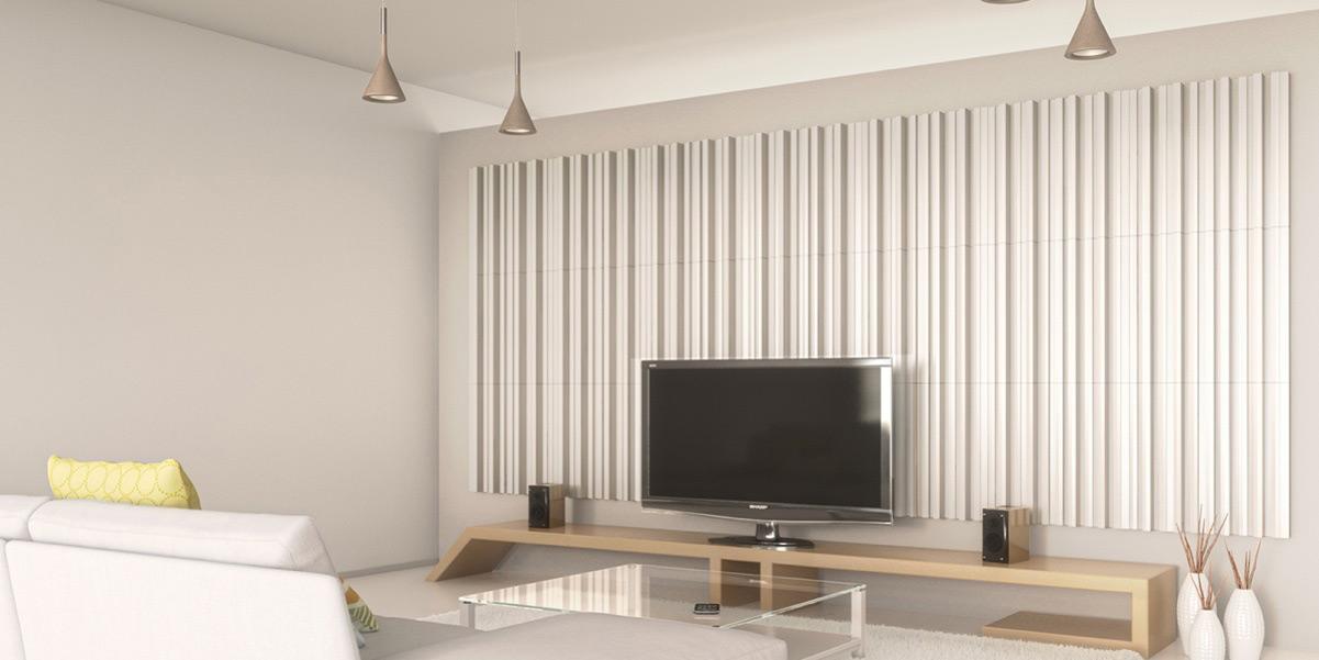artnovion-design