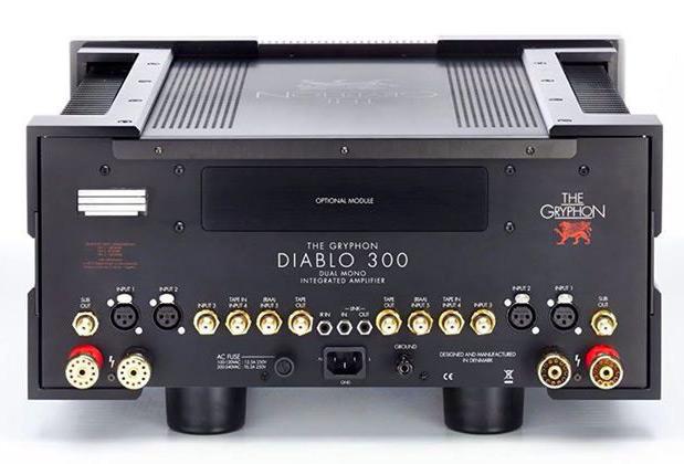 gryphon-diablo-300-rear
