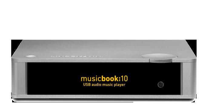 musicbook-10
