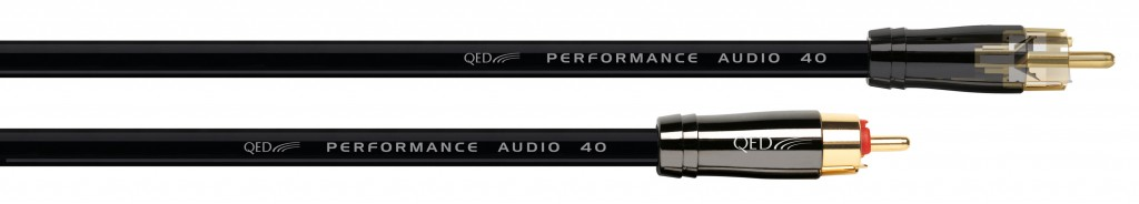 QED-Performance-Audio-40-set