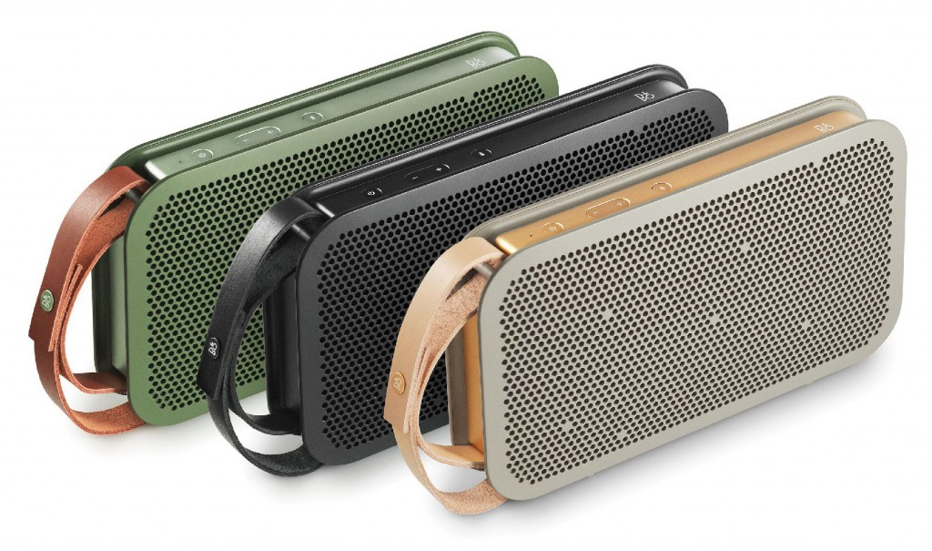 b&o-beoplay-a2-set
