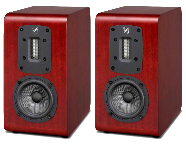 quad-s-1-speakers