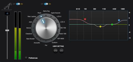 sonic-studio-amarra-sq-latest