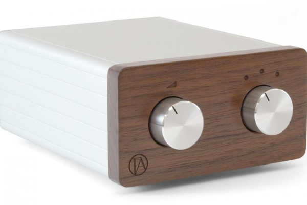 tisbury-audio-mini-passive-preamp