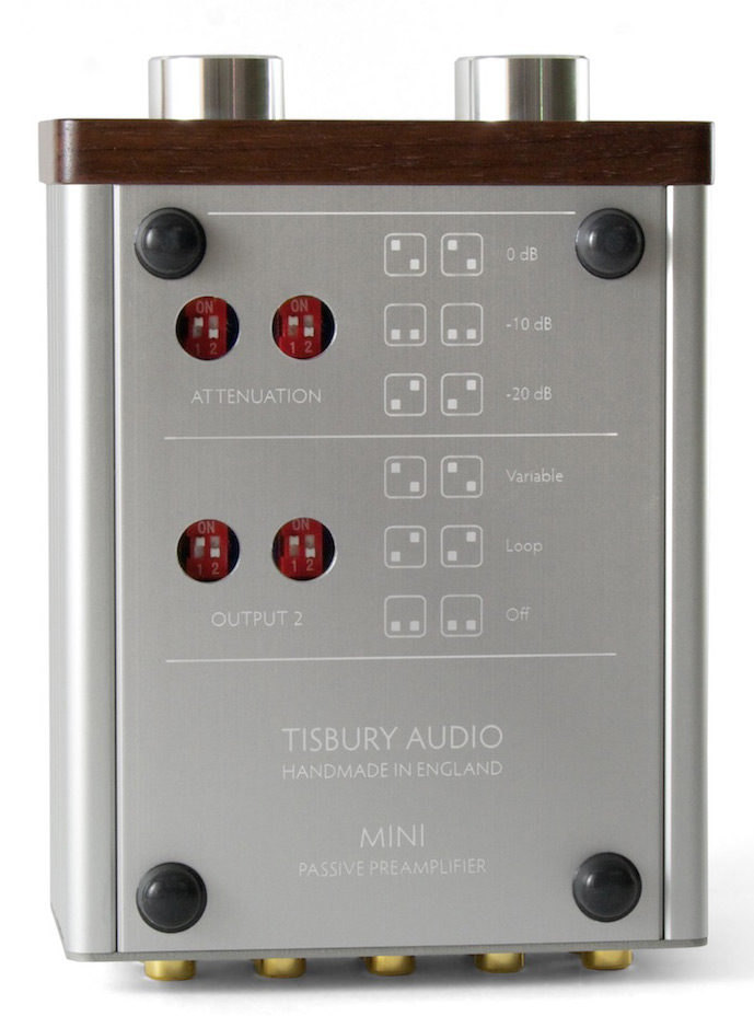 tisbury-audio-mini-passive-preamp-down