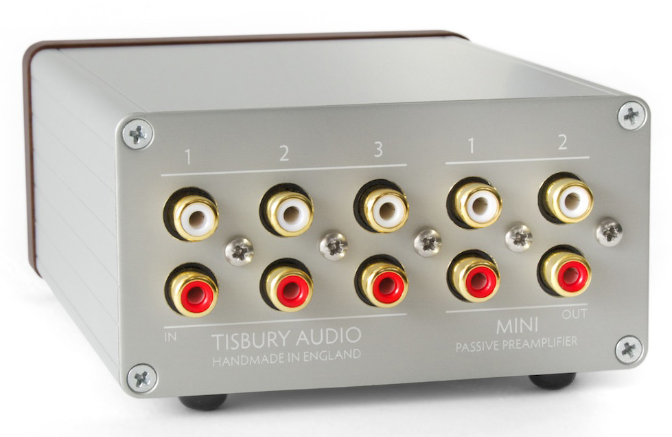 tisbury-audio-mini-passive-preamp-rear