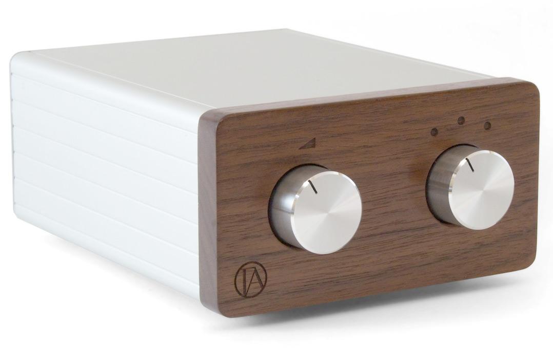 tisbury-audio-mini-passive-preamp