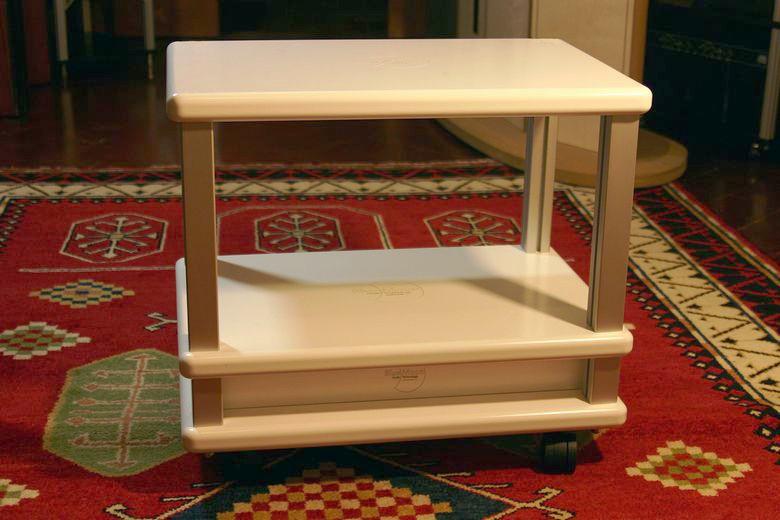 1-Audio-Table