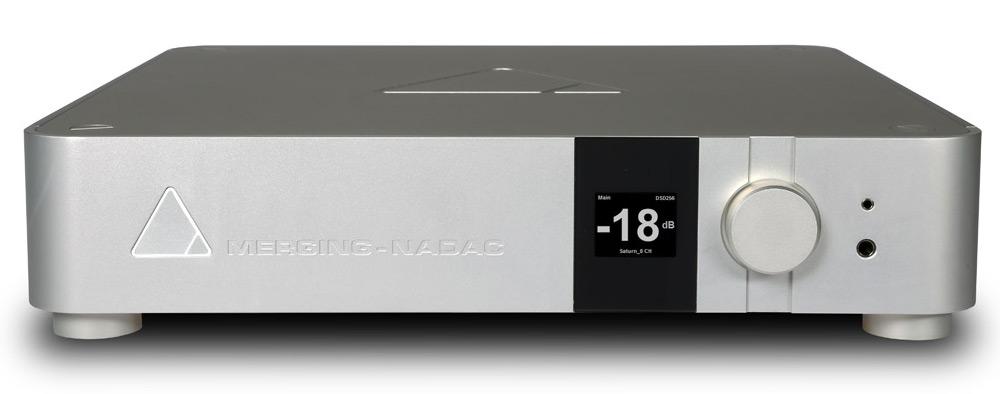 MERGING-NADAC