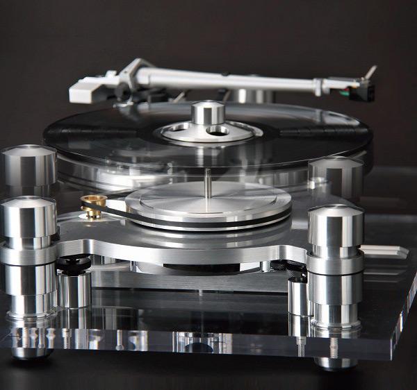 Oracle-Delphi-MK-4-Second-Generation-platter