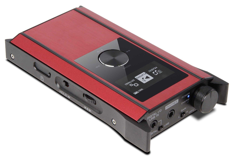 TEAC HA-P90