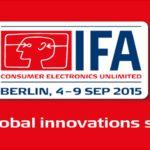 ifa-2015