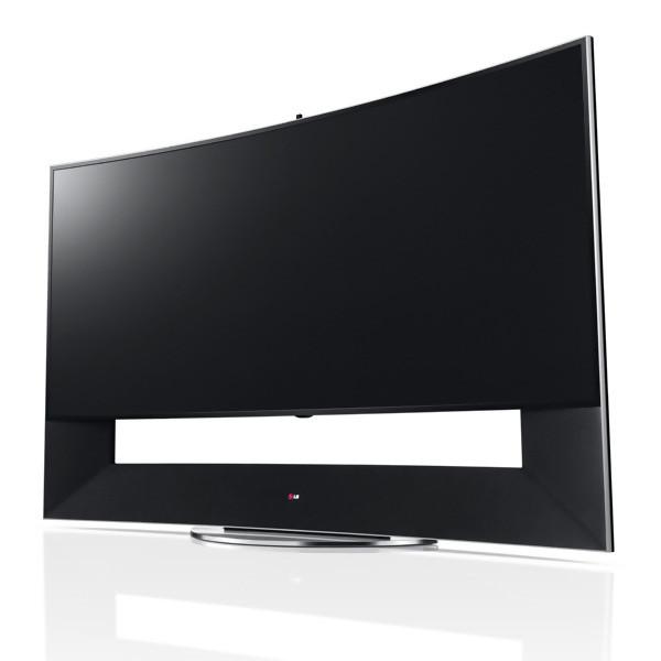 LG 105 pollici 4K