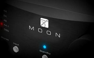 moon Neo 230HAD-dtl