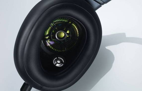 Technics EAH-T700-inn