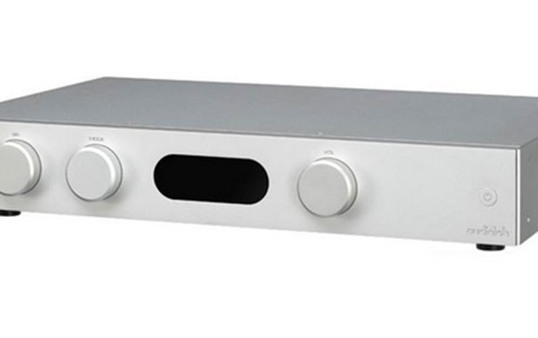 audiolab-8300a-integrated-amplifier-5753-p