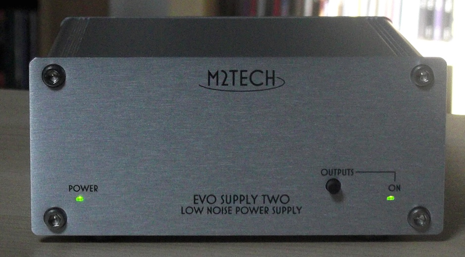 evo-supply2-front