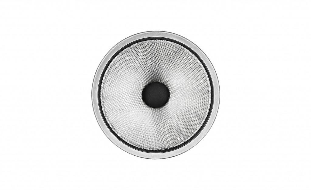 Bowers & Wilkins 804 D3-speaker