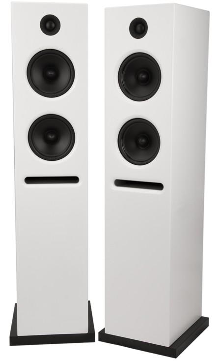Epos K3-loudspeakers