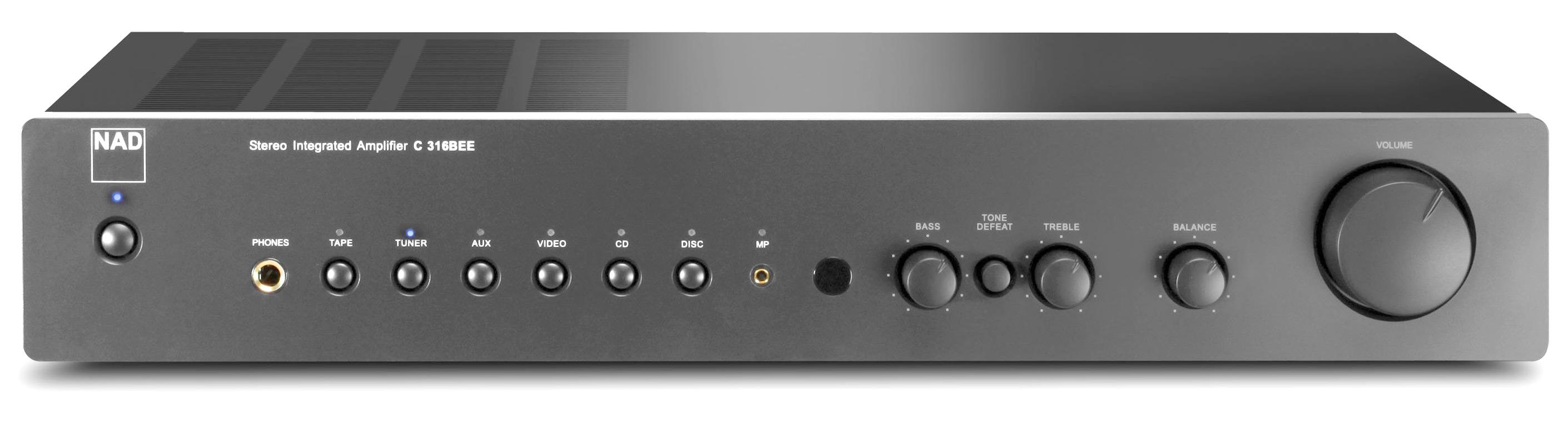 Impianto hifi entry level ma non troppo ecco come - Impianto stereo per casa ...
