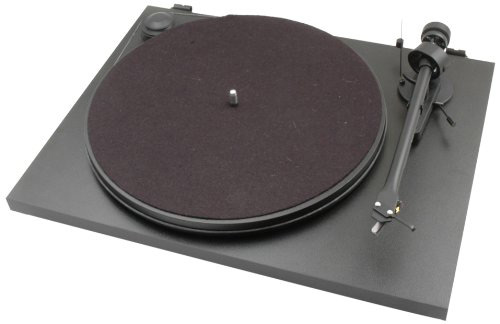 Pro-Ject-13205-Essential-II