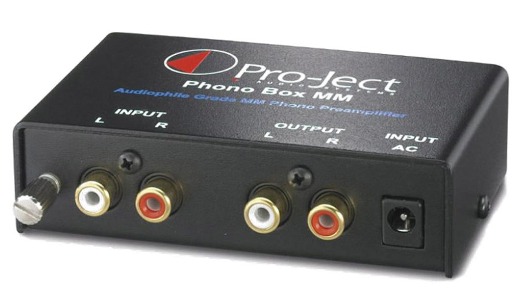 Pro-Ject-Phono-Box-MM