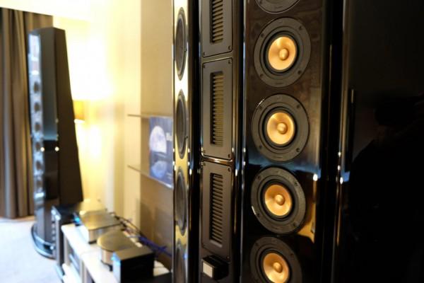 Blue Moon Audio Technology-10