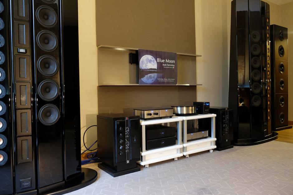 Blue Moon Audio Technology-19