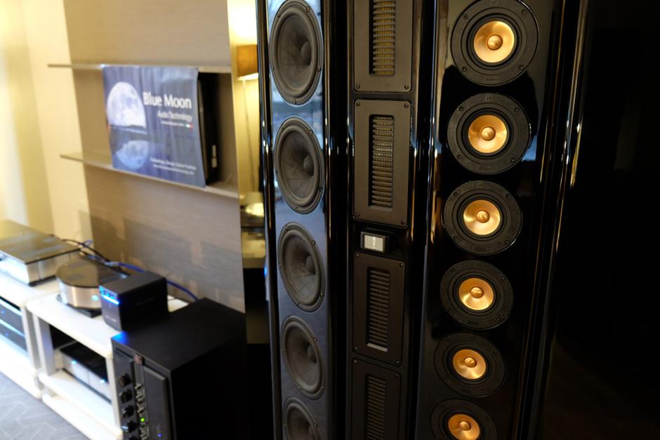 Blue Moon Audio Technology-7