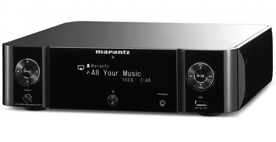 Marantz M-CR511 Melody Stream