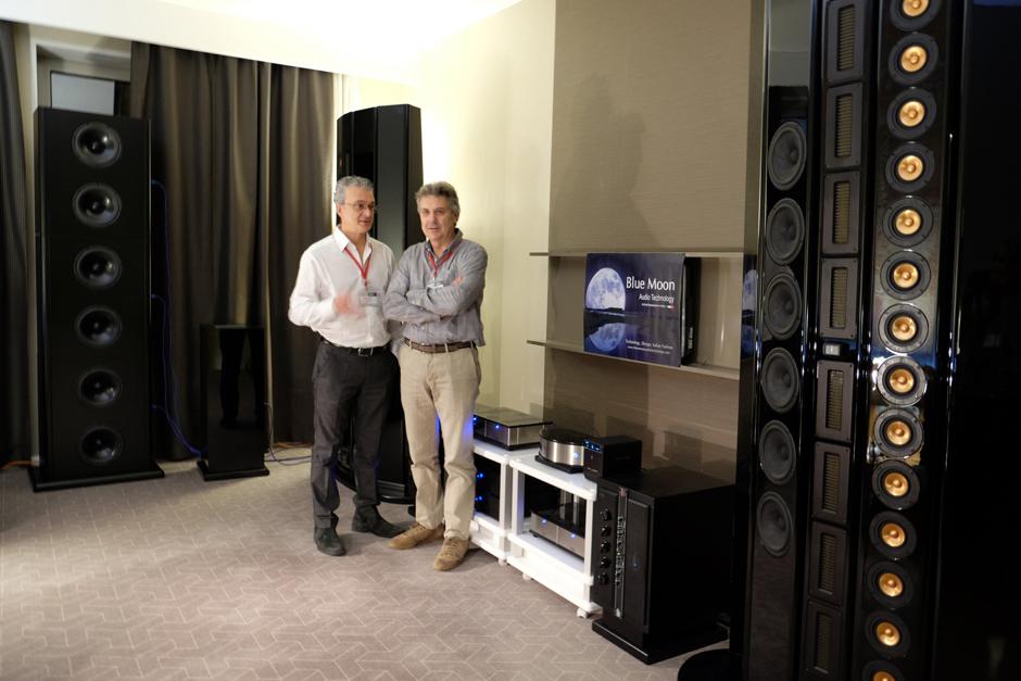 fazzini-piantini-Blue Moon Audio Technology-77
