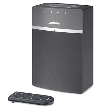 sistema-musicale-bose-soundTouch-10
