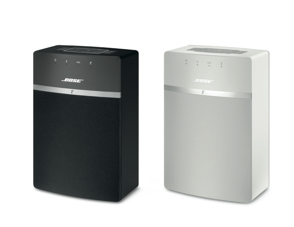 soundtouch 10 bose