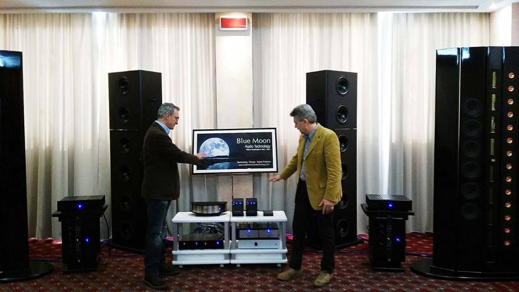 blue-moon-audio-technology
