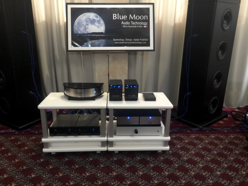 blue moon audio technology - IMG_6756