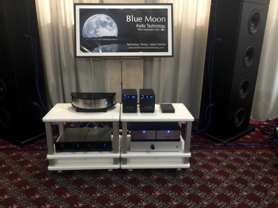 blue moon audio technology - IMG_6756