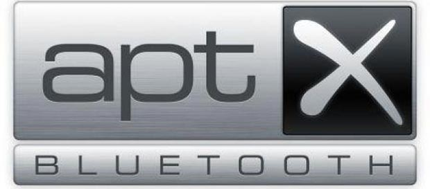 bluetooth_aptx-hd