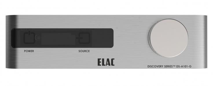 Elac DS-A101