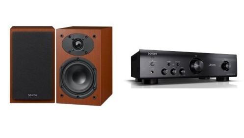bundle-denon-offerta-hi-fi-entry-level