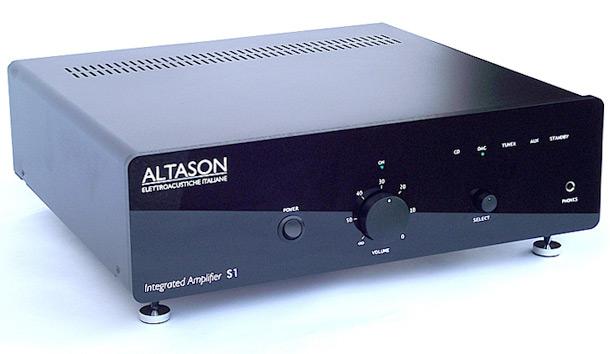 Altason-S1-amplificatore